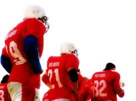 foto American Football
