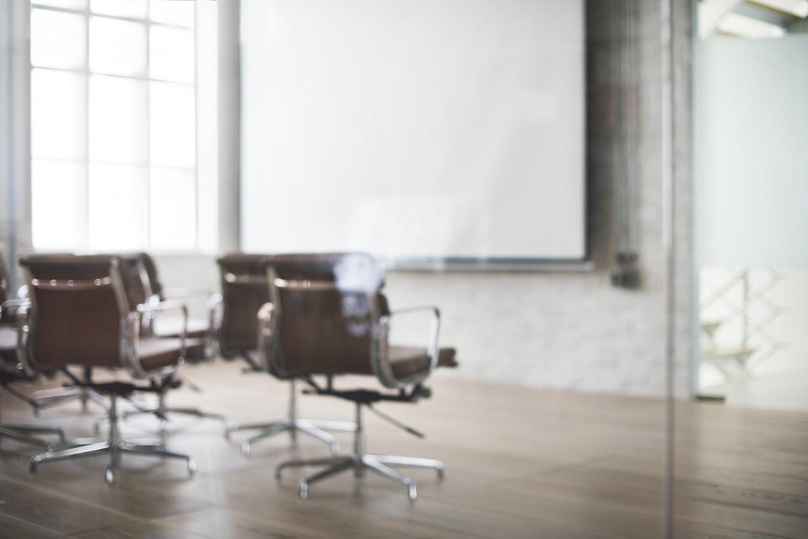aula-meeting-moderno