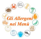 Allergeni-Menu