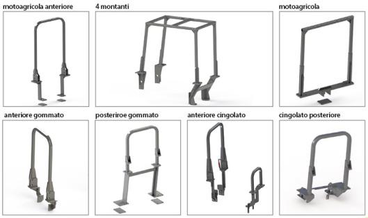 telai protezione trattori (by raico.it)