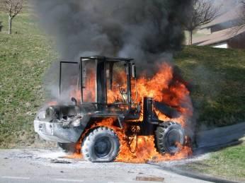 trattore-incendio