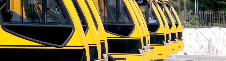 foto Scuola-bus