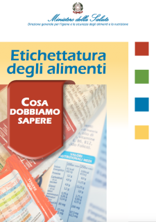 etichettatura-alimenti-guida