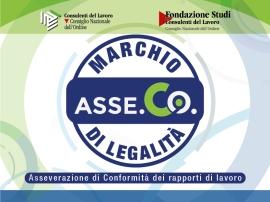 AsseCo_400x300-01