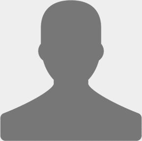 icona-persona