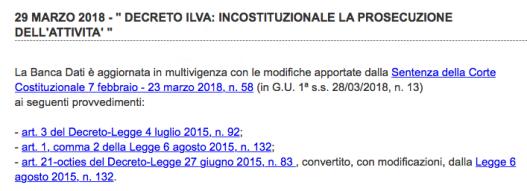 decreto-ILVA-incostituzionale