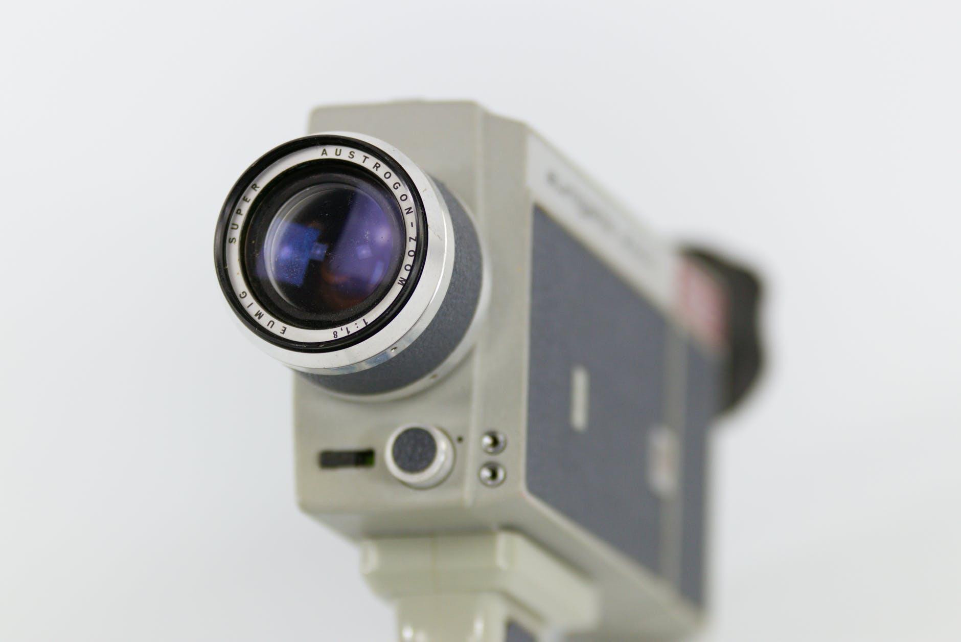 Il riconoscimento facciale biometrico e le Linee guida sulla videosorveglianza
