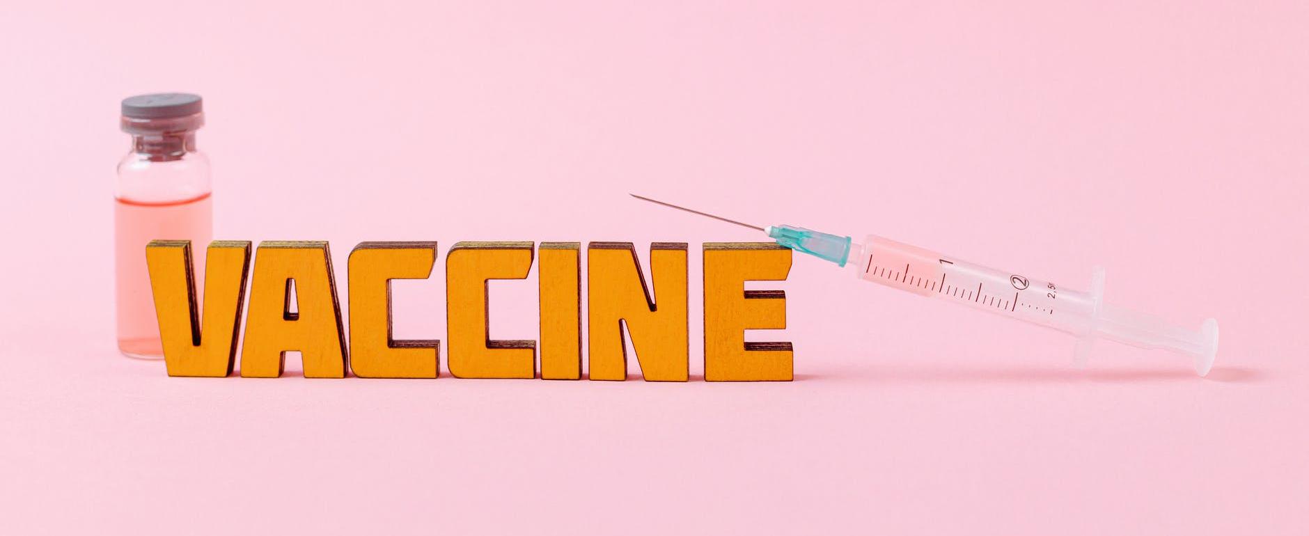 Vaccino Covid-19, licenziamento e patto di vaccinazione. La salute è diritto indisponibile