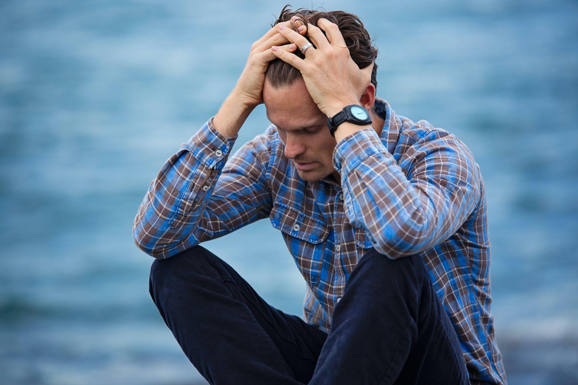 Convenzione OIL 190 e Legge n. 4/2021. Prevenzione rischio psicosociale nell'ambito del DVR Stress lavoro-correlato