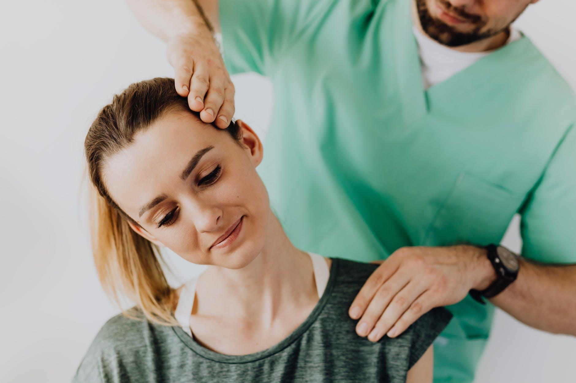 Disturbi Muscolo-Scheletrici (DMS) – indicazioni pratiche efficaci